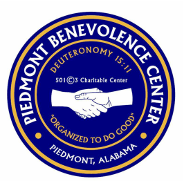 Piedmont Benevolence Center